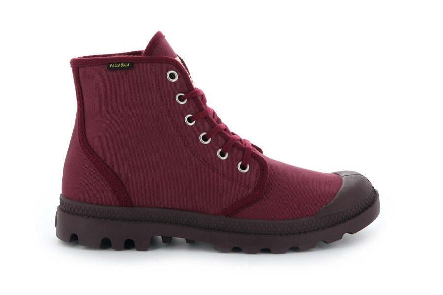 palladium-pampa-hi-original-printempsete-2018-collection-11