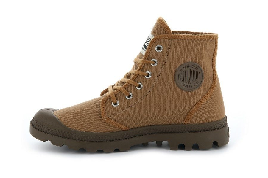 palladium-pampa-hi-original-printempsete-2018-collection-12