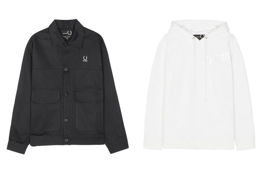 raf-simons-x-fred-perry-ss18-collection-05