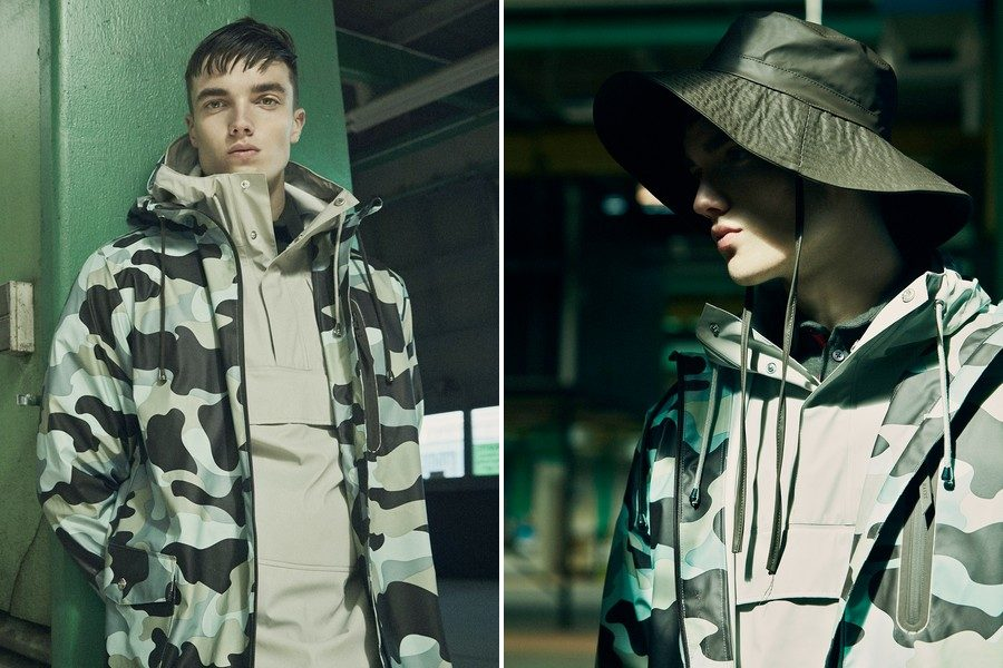 rains-ss18-adapting-collection-03