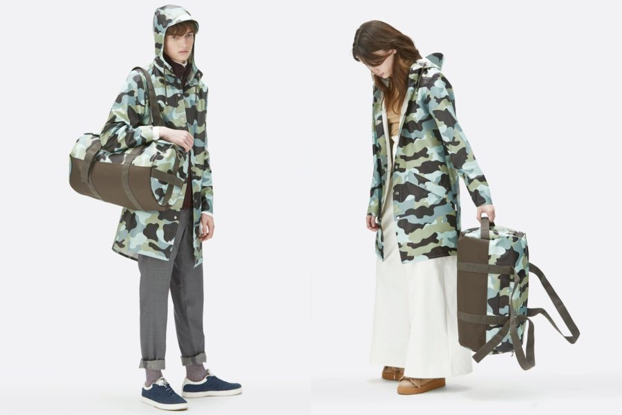 rains-ss18-adapting-collection-11