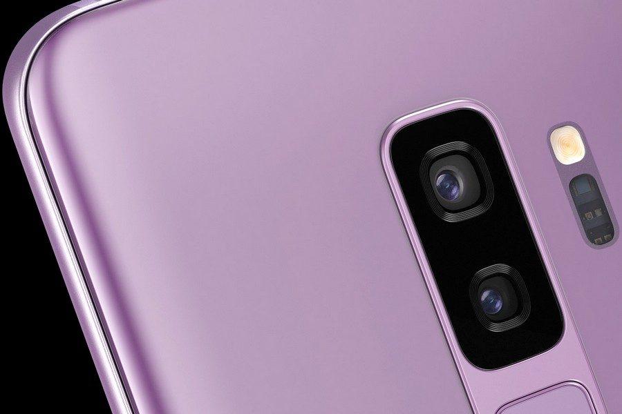 samsung-s9-smartphone-02b