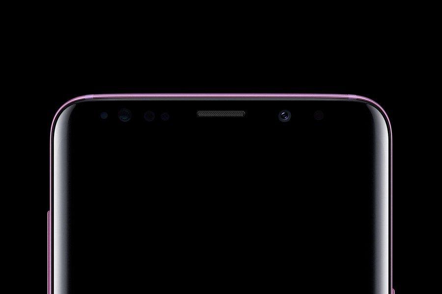 samsung-s9-smartphone-03