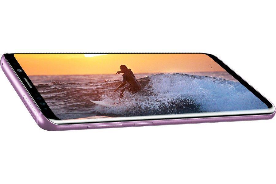 samsung-s9-smartphone-05