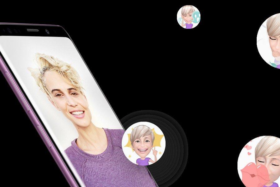 samsung-s9-smartphone-07