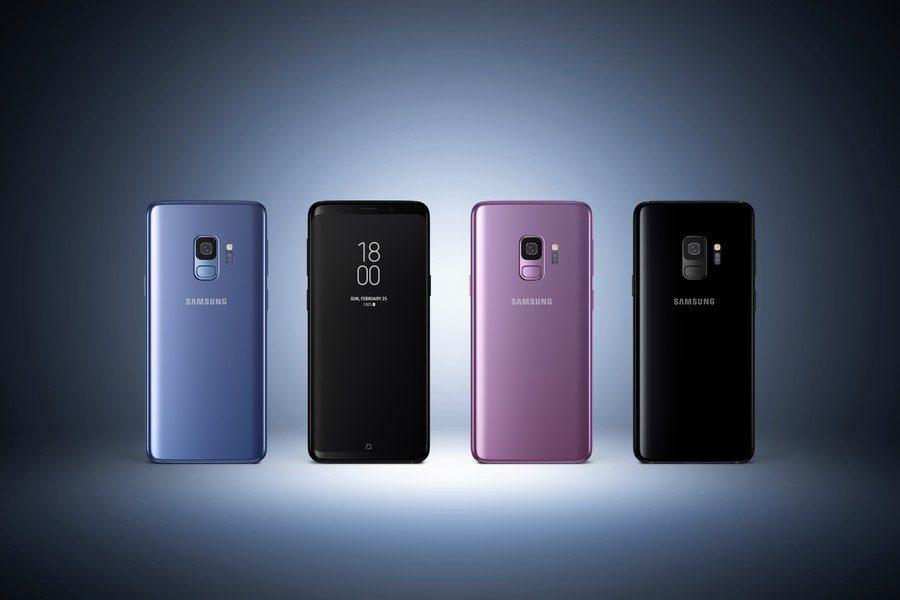 samsung-s9-smartphone-08