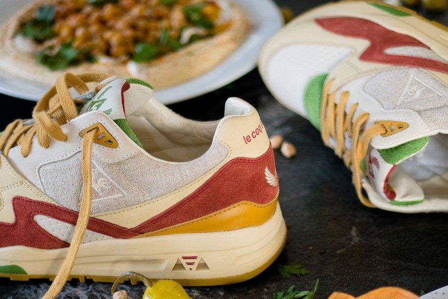 sneakerbox-tlv-x-le-coq-sportif-lcs-r800-hummus-02b
