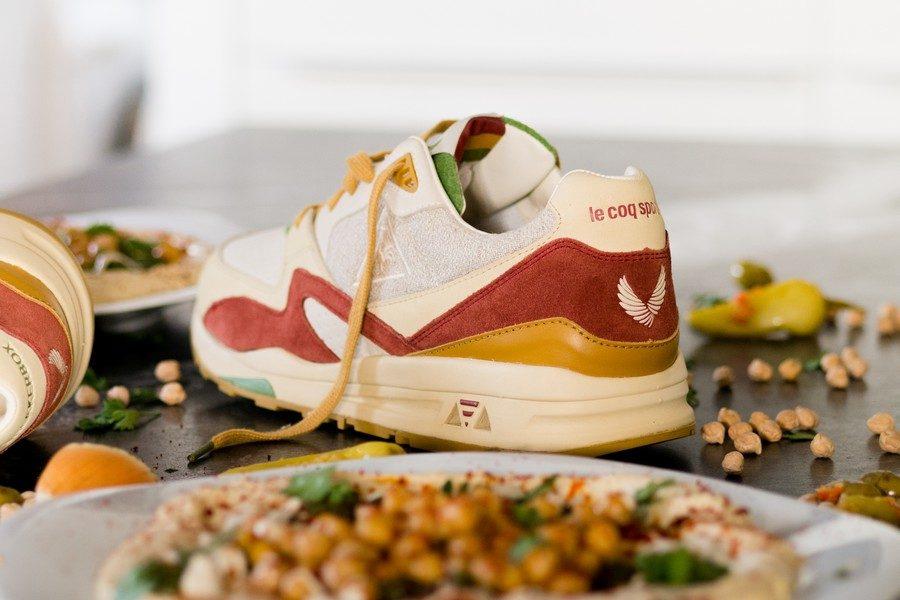 sneakerbox-tlv-x-le-coq-sportif-lcs-r800-hummus-03