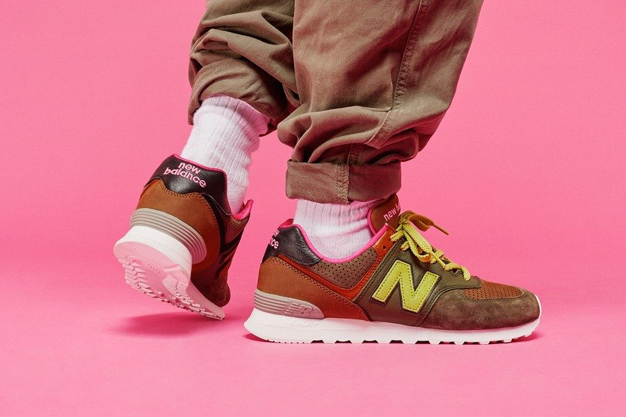 sneakersnstuff-x-new-balance-ml574sns-sneaker-01