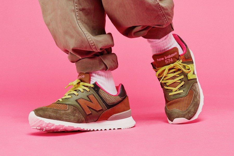 sneakersnstuff-x-new-balance-ml574sns-sneaker-03