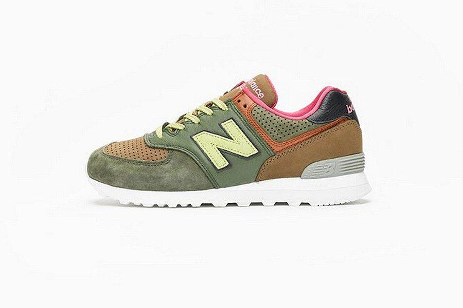 sneakersnstuff-x-new-balance-ml574sns-sneaker-06