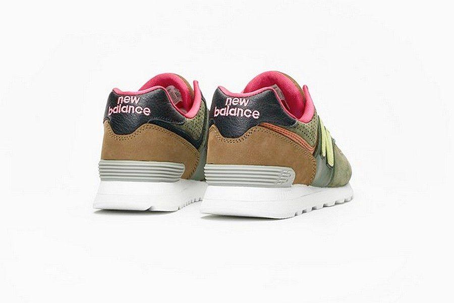 sneakersnstuff-x-new-balance-ml574sns-sneaker-07