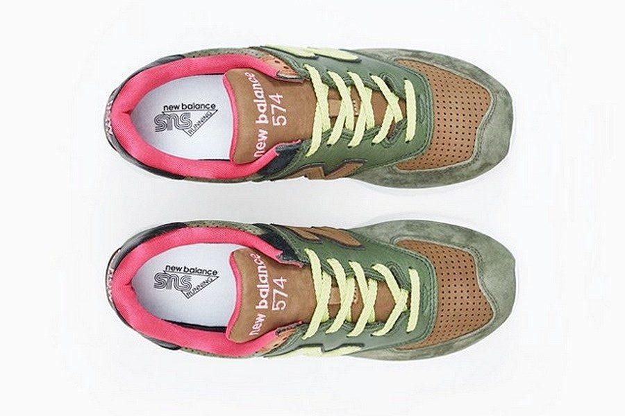 sneakersnstuff-x-new-balance-ml574sns-sneaker-08