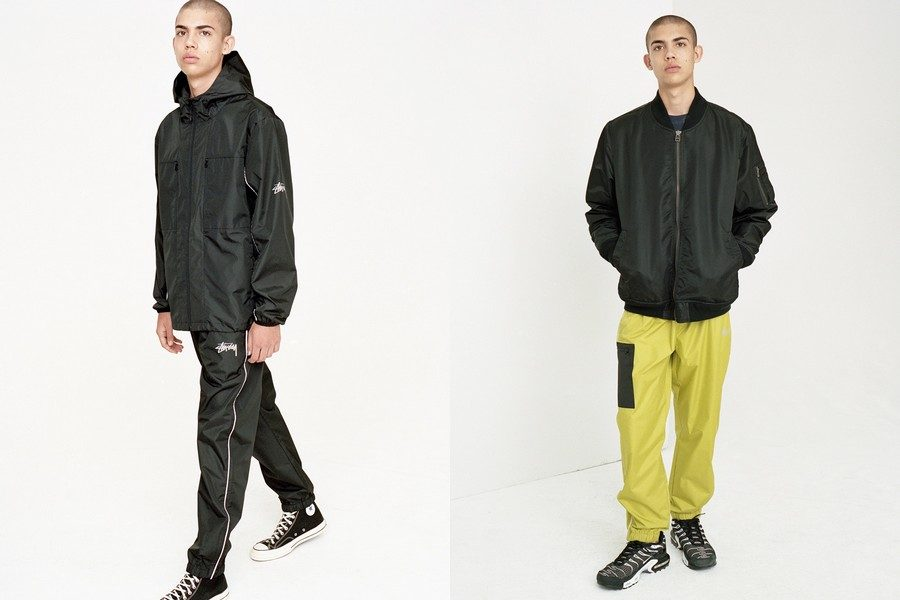 stussy-spring-2018-lookbook-05