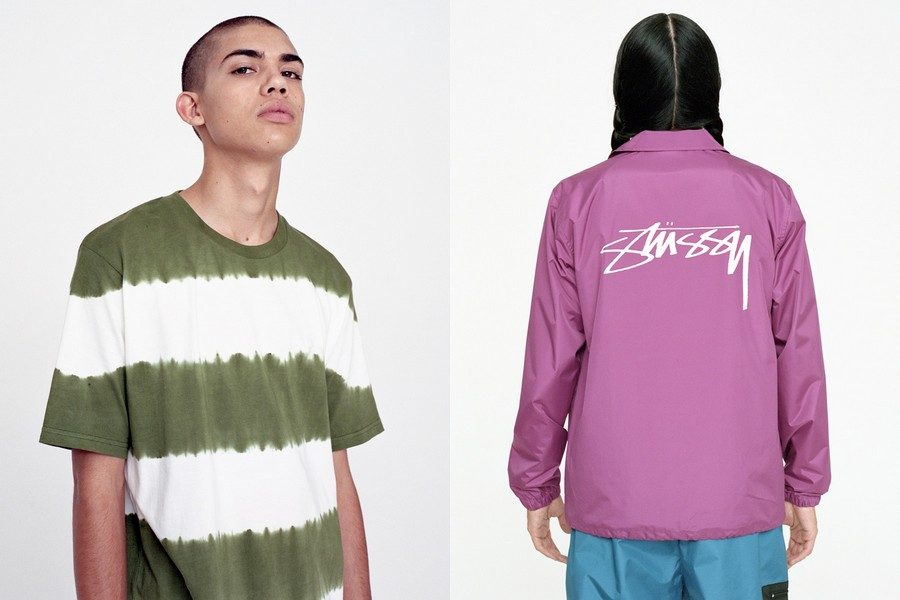 stussy-spring-2018-lookbook-08