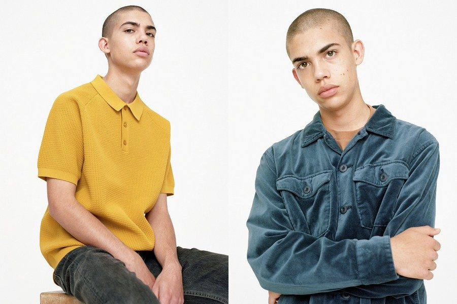 stussy-spring-2018-lookbook-13