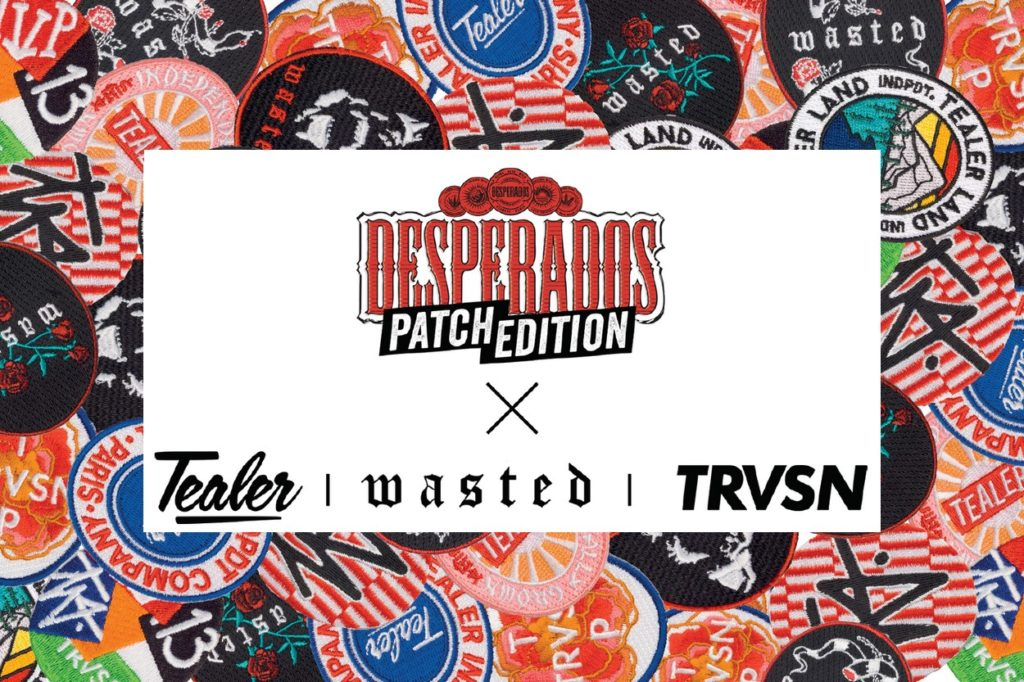 Desperados Patch Edition