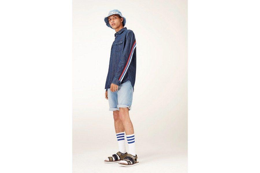 tommy-jeans-springsummer-2018-collection-04