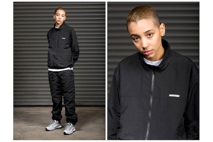 undefeated-spring-2018-1st-drop-collection-02