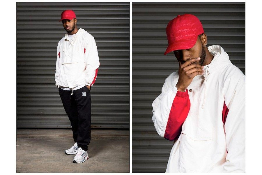 undefeated-spring-2018-1st-drop-collection-04
