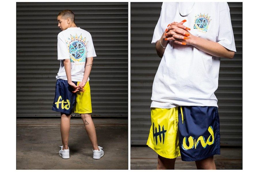 undefeated-spring-2018-1st-drop-collection-05