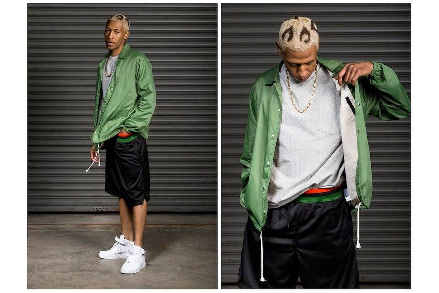 undefeated-spring-2018-1st-drop-collection-07