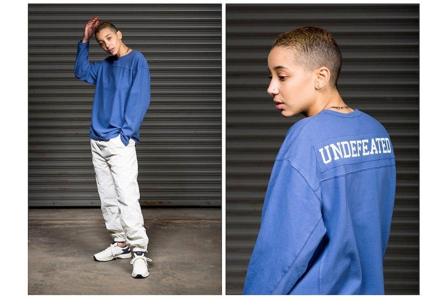 undefeated-spring-2018-1st-drop-collection-08