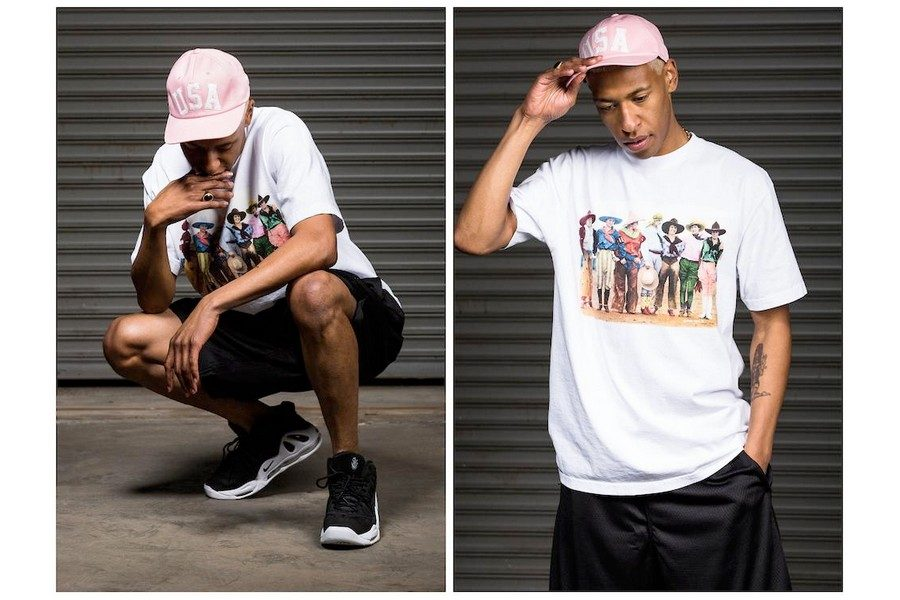 undefeated-spring-2018-1st-drop-collection-09