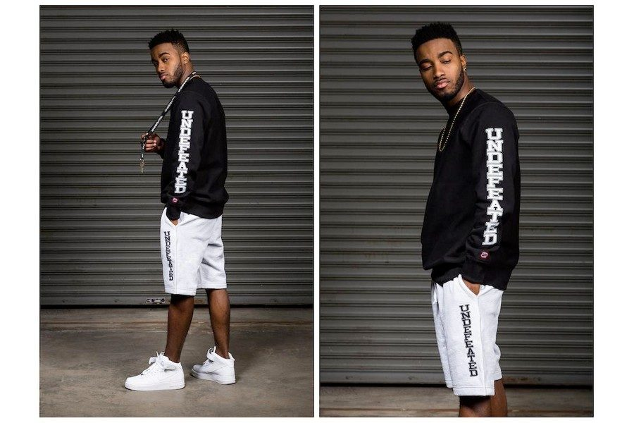 undefeated-spring-2018-1st-drop-collection-11