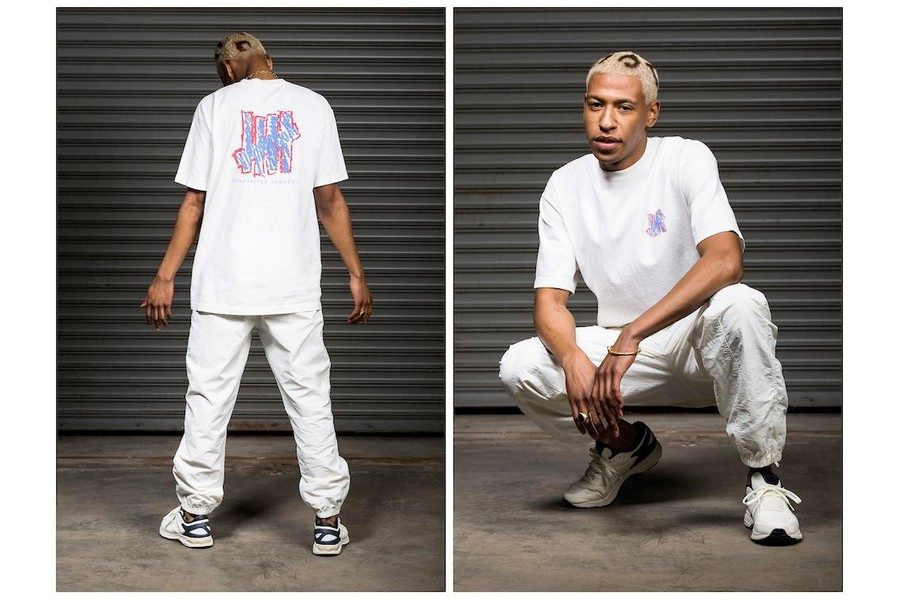 undefeated-spring-2018-1st-drop-collection-12