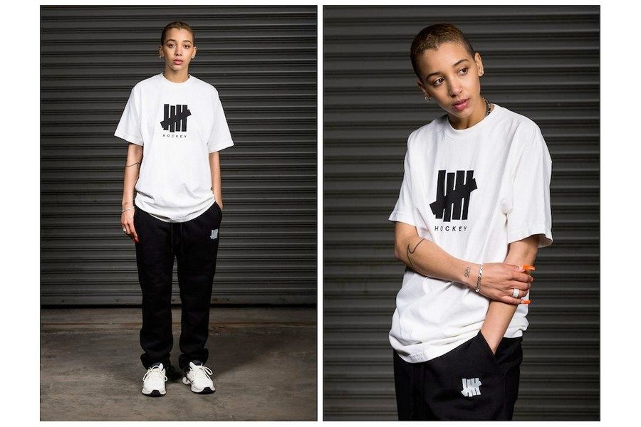 undefeated-spring-2018-1st-drop-collection-15