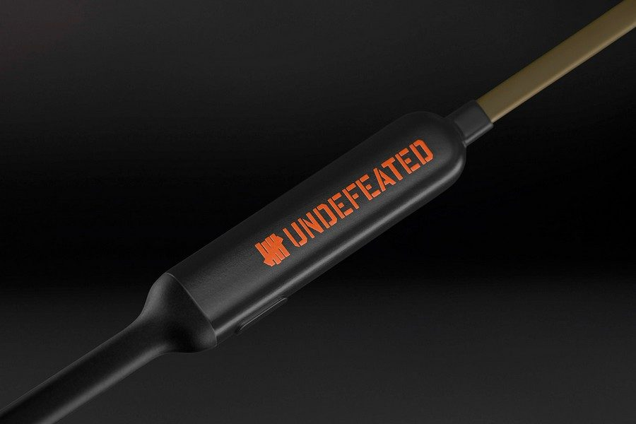 undefeated-x-beats-by-dre-2018-collaboration-06
