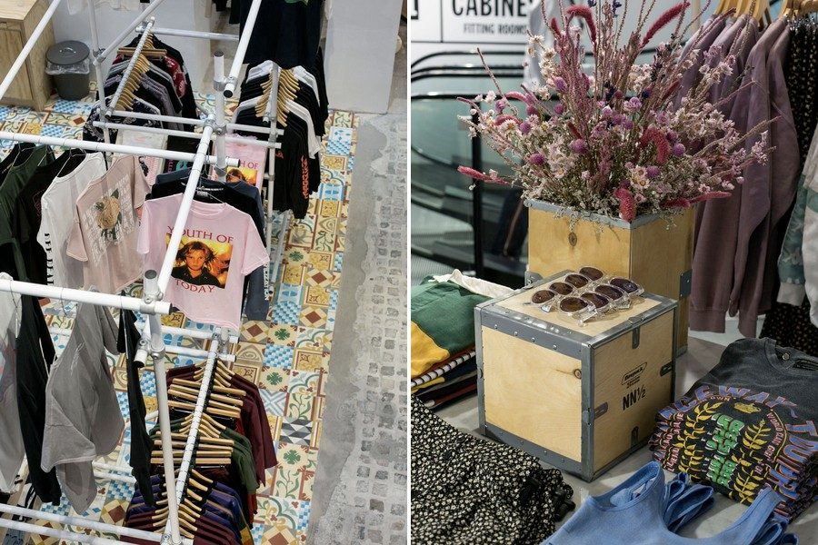 urban-outfitters-paris-rivoli-03