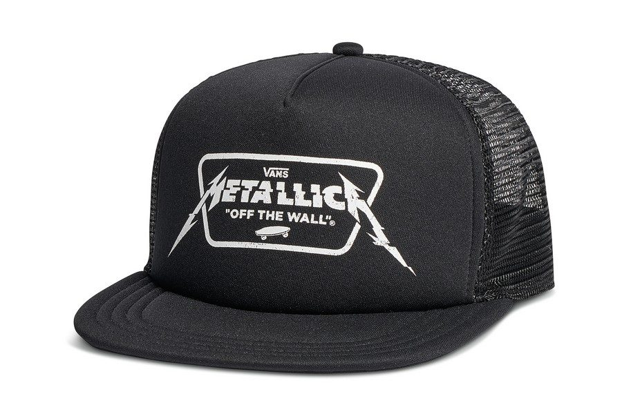 vans-x-metallica-logo-capsule-09
