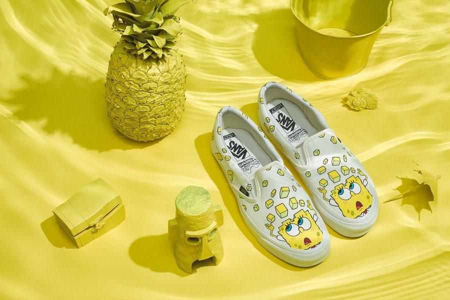 vault-by-vans-x-SpongeBob-04