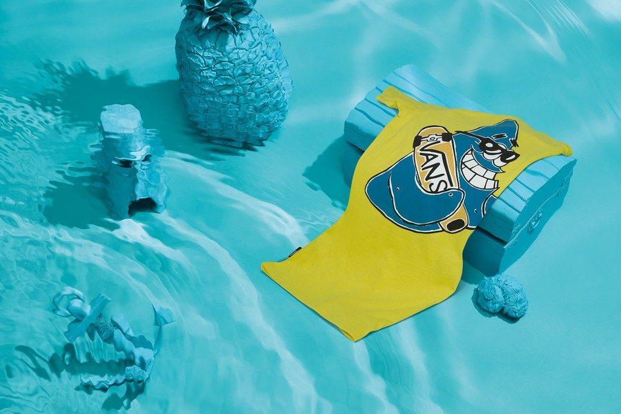 vault-by-vans-x-SpongeBob-07b