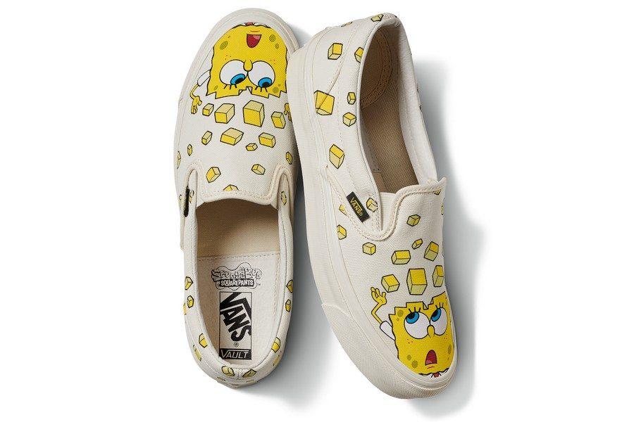 vault-by-vans-x-SpongeBob-13