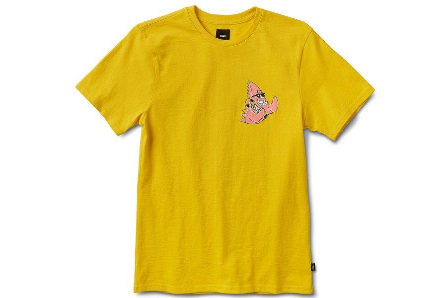 vault-by-vans-x-SpongeBob-17