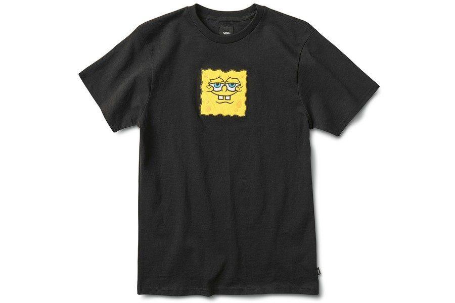 vault-by-vans-x-SpongeBob-19