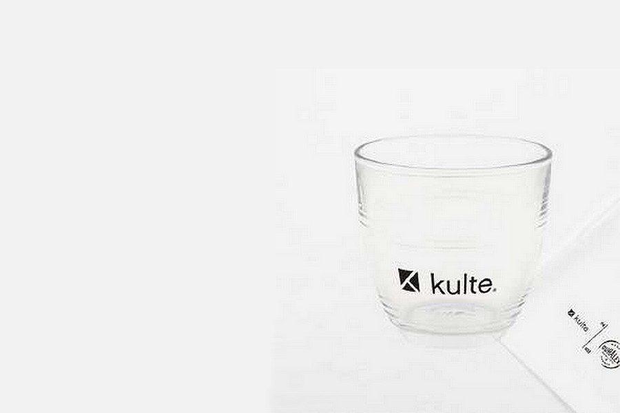 Kulte-x-Duralex-02
