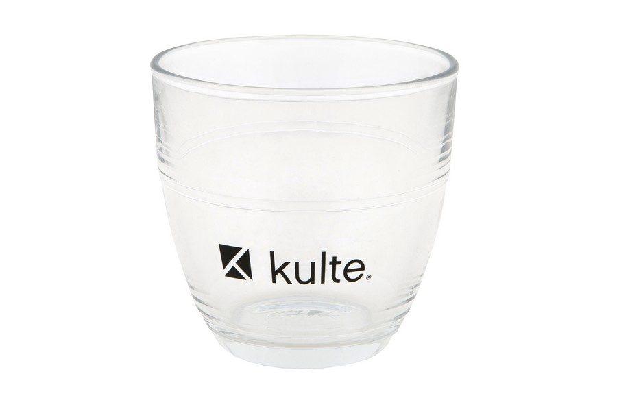 Kulte-x-Duralex-04