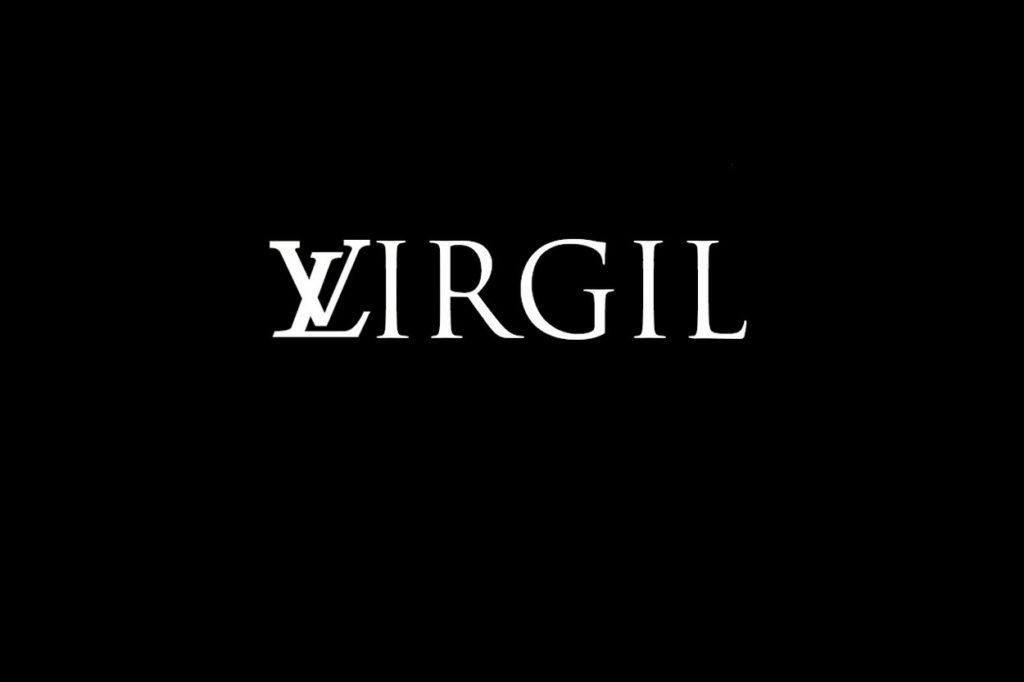 Louis Virgil
