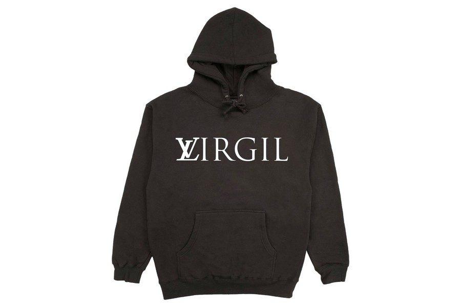 Louis-Virgil-merch-02