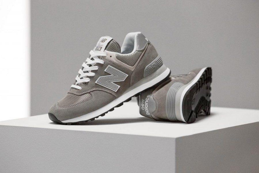 New-Balance-574-Classic-Grey-01