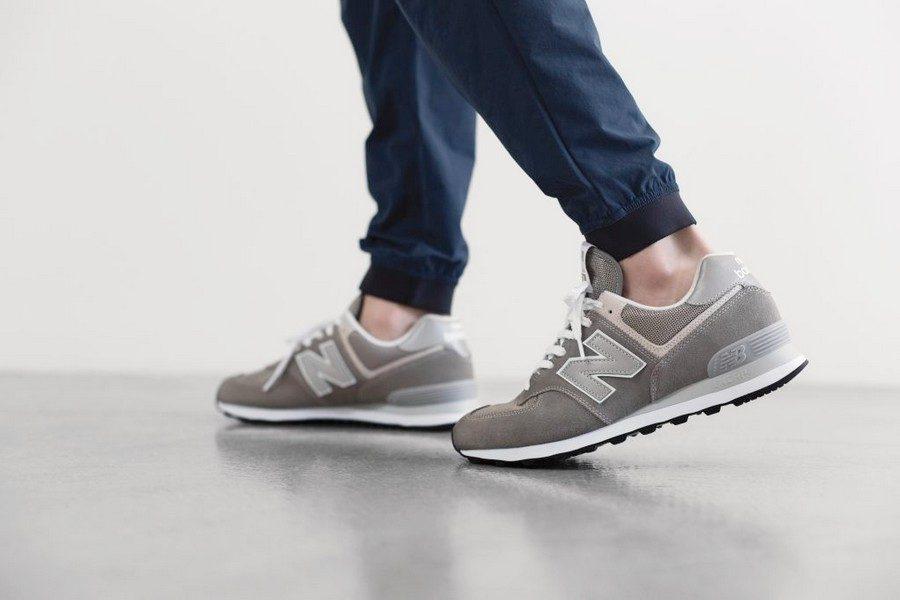 New-Balance-574-Classic-Grey-02