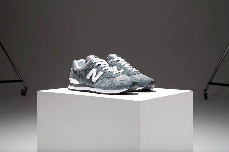 New-Balance-574-Original-Grey-01