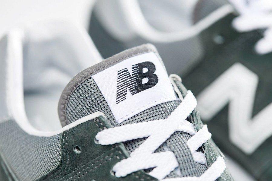 New-Balance-574-Original-Grey-02
