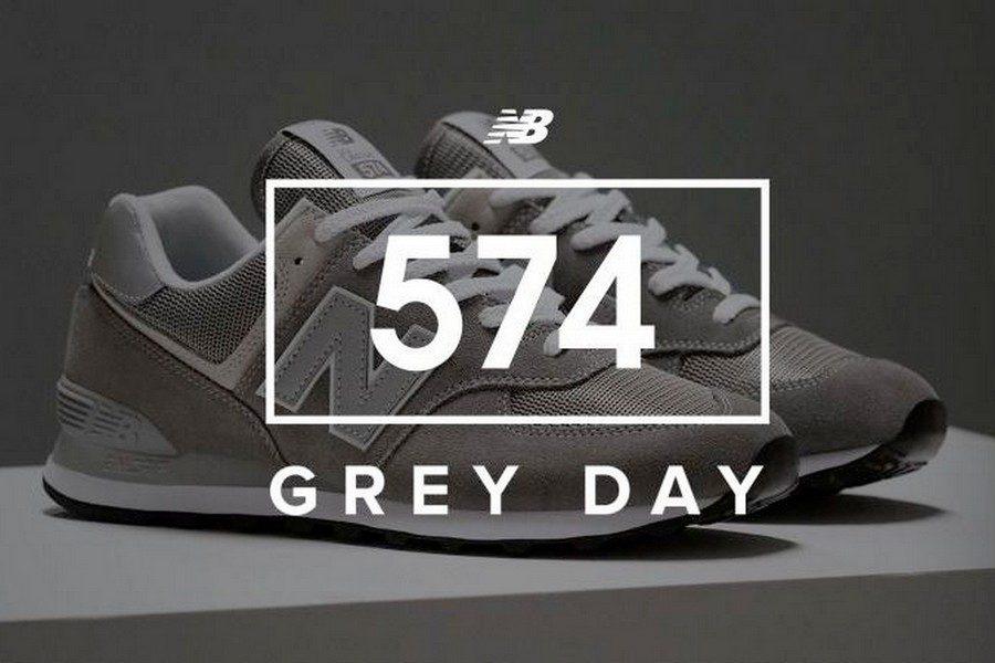 New-Balance-Grey-Day-01