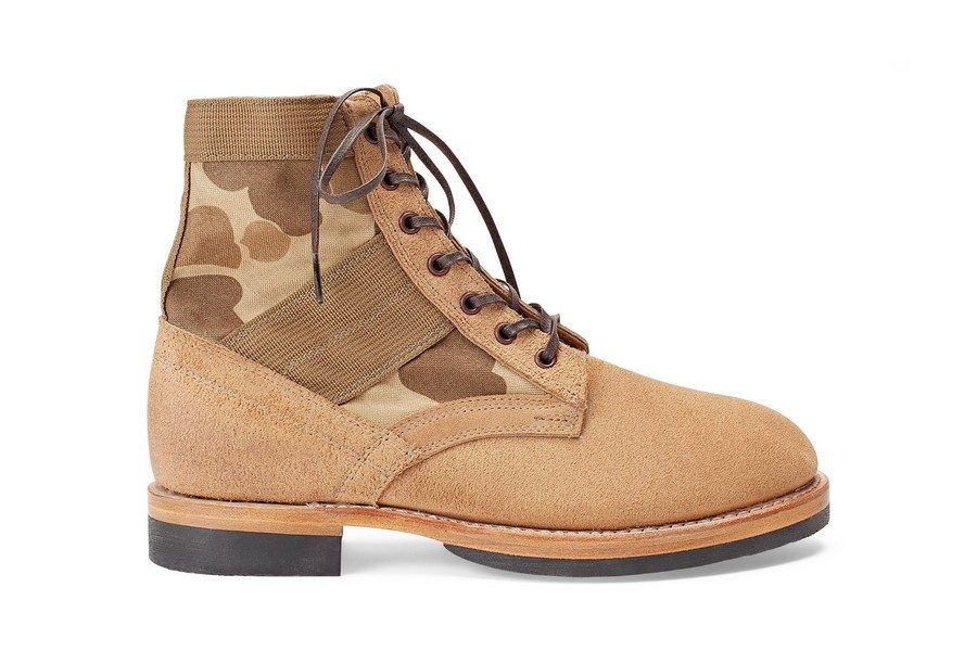 RRL-Camo-Canvas-Suede-Boot-02