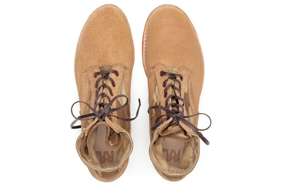 RRL-Camo-Canvas-Suede-Boot-03